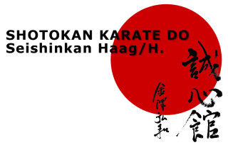Shotokan Karate Haag am Hausruck
