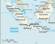 Indonesia-CIA_WFB_Map